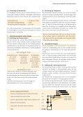 Dimensionierungshilfe Umwälzpumpen - Seite 2