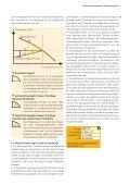 Dimensionierungshilfe Umwälzpumpen - Seite 3