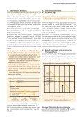 Dimensionierungshilfe Umwälzpumpen - Seite 4
