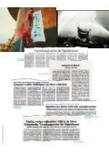 Brent Spar und die Folgen - Greenpeace - Seite 3