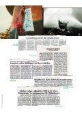 Brent Spar und die Folgen - Greenpeace - Page 3