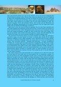 Anthropologische Norm - von Manfred Hiebl - Seite 2
