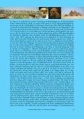 Anthropologische Norm - von Manfred Hiebl - Seite 3