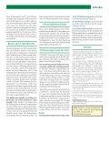 Leberkur nach Dr. Hulda Clark - Seite 2