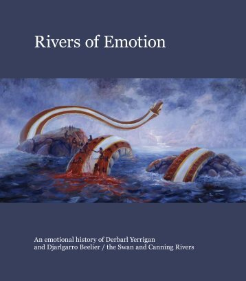 Download member Become a Member - Rivers of Emotion