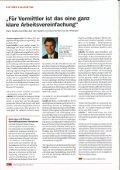 Versicherungs - Bipro - Seite 2