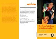 Jim Knopf_folder_rz.pdf - Spielkreis Götzis