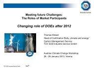 Session 4 Thomas Kleiser – ACC WS 2013 - Kommunalkredit Public ...