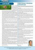 6/107 29.06.2012 - Paldiski Linnavalitsus - Page 2