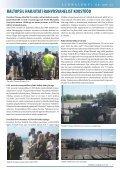 6/107 29.06.2012 - Paldiski Linnavalitsus - Page 3