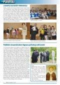 6/107 29.06.2012 - Paldiski Linnavalitsus - Page 4