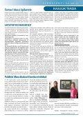 6/107 29.06.2012 - Paldiski Linnavalitsus - Page 5