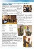 6/107 29.06.2012 - Paldiski Linnavalitsus - Page 7