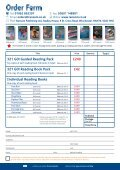 321Go_SR:Layout 1 - Ransom Publishing - Page 2