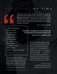 Timereflectionslitterature112 (Page 2)