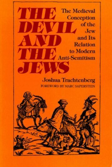 99857688-Devil-and-the-Jews-the-Medieval-Conception-of-the-Jew