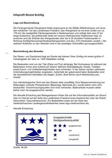 PDF-Datei (334 KB) - Niedersachsen