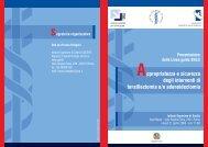 programma_presentazione LG_21 apr 08.pdf - Sistema Nazionale ...