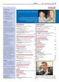 Minister räumt Kommunikations- mängel ein - DBwV - Seite 4