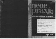 Download (PDF) - Prof. Hitzler