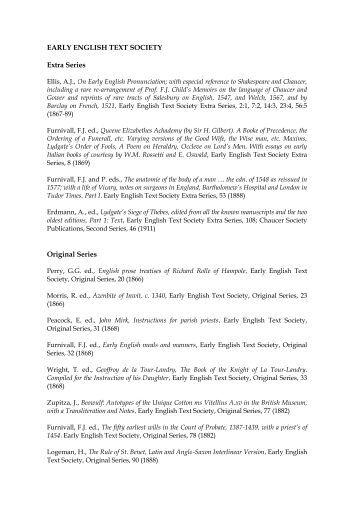 pdf создание сетевых приложений в среде