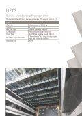 TECHNICAL MANUAL - YouVu - Page 7