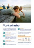 cabo verde - Page 6