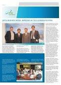 JAFZA WINS DUBAI QUALITY AWARD - Jebel Ali Free Zone - Page 3