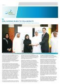 JAFZA WINS DUBAI QUALITY AWARD - Jebel Ali Free Zone - Page 4