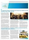 JAFZA WINS DUBAI QUALITY AWARD - Jebel Ali Free Zone - Page 6