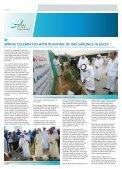 JAFZA WINS DUBAI QUALITY AWARD - Jebel Ali Free Zone - Page 7