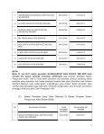 SENARAI BADAN PENSIJILAN DI BAWAH PERENGGAN 34(6)(ma ... - Page 2