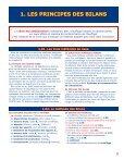 Les consommations de chauffage - Page 3