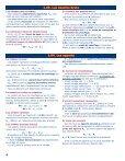 Les consommations de chauffage - Page 4