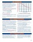Les consommations de chauffage - Page 5