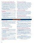 Les consommations de chauffage - Page 6