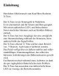 ohne Stummschaltung - Gerhard Knauer - Seite 4