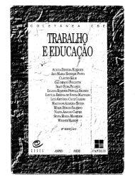 MACHADO, Lúcilia Regina de Souza