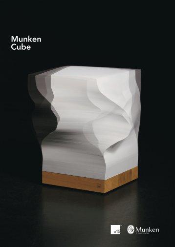 Untitled - Arctic Paper