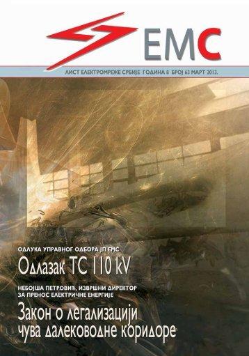 LIST-EMS-br-63.pdf