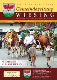 (2,64 MB) - .PDF - Gemeinde Wiesing am Achensee