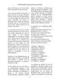 ENTRE LINEAS, Descubriendo la Verdad 1 - infonom - Page 7