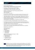 Die neue Jagd nach Ressourcen: Wie die EU-Handels- und - Oxfam - Seite 2
