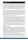 Die neue Jagd nach Ressourcen: Wie die EU-Handels- und - Oxfam - Seite 4