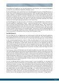Die neue Jagd nach Ressourcen: Wie die EU-Handels- und - Oxfam - Seite 5
