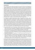 Die neue Jagd nach Ressourcen: Wie die EU-Handels- und - Oxfam - Seite 6