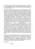 IGS Nordend - Seite 2