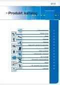 Produkt katalog - Air - Page 3