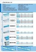 Produkt katalog - Air - Page 4