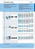 Produkt katalog - Air - Page 5